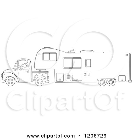 Camper Wiring Harness Camper Water Pump Wiring Diagram