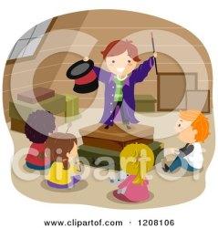 attic clipart clip cartoon clipground preview