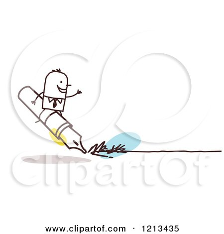 Royalty Free Contract Illustrations by NL shop Page 1