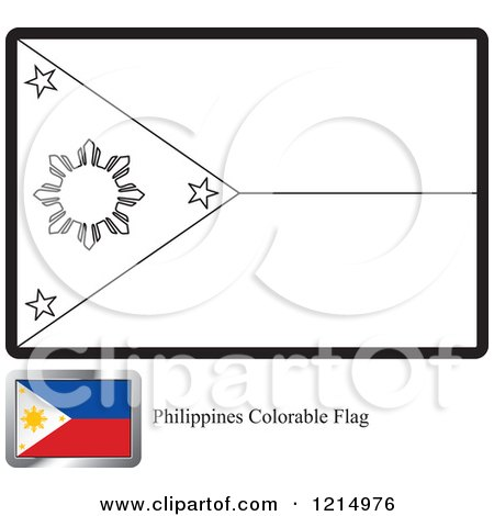 Royalty-Free (RF) Filipino Clipart, Illustrations, Vector