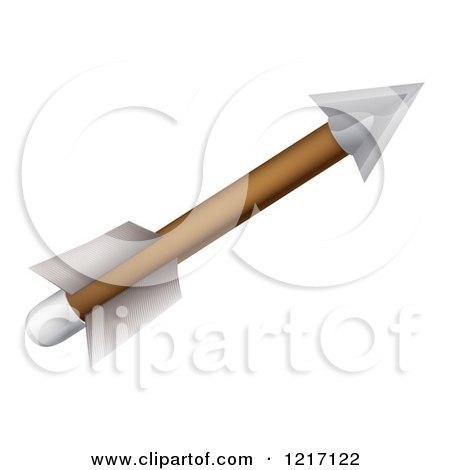20+ Arrow Fletching Silhouette Clip Art Ideas and Designs