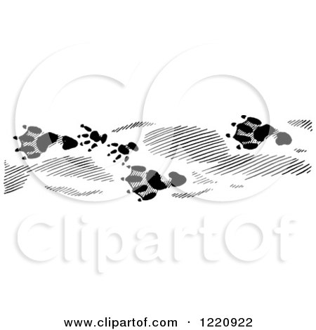 Royalty Free Black And White Illustrations by Picsburg Page 6