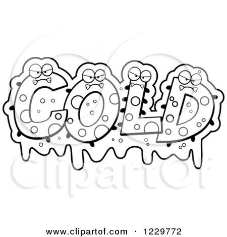 Royalty-Free (RF) Slimy Clipart, Illustrations, Vector
