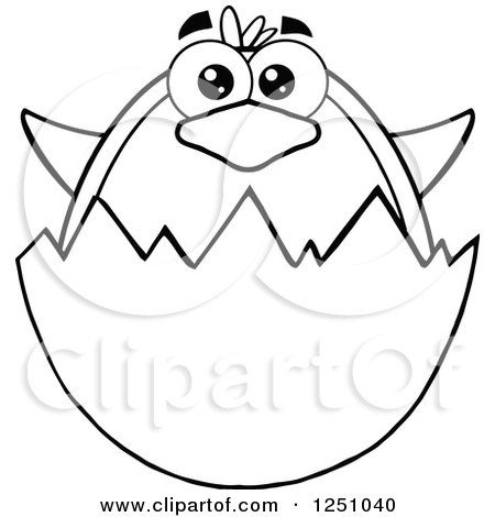 Royalty Free Stock Illustrations of Coloring Pages by Hit