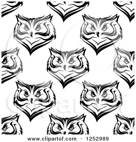 Royalty-Free (RF) Owl Clipart, Illustrations, Vector