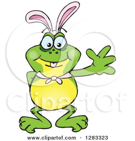 clipart illustration of disguised