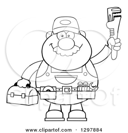 Honda Fit Engine Manual Mercury Villager Manual Wiring