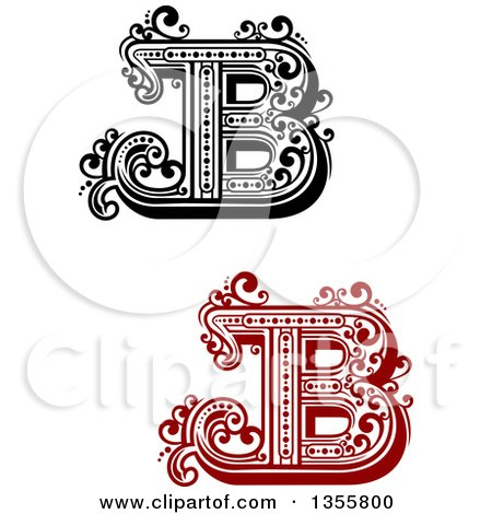 fancy letter b designs of cursive f graffiti my