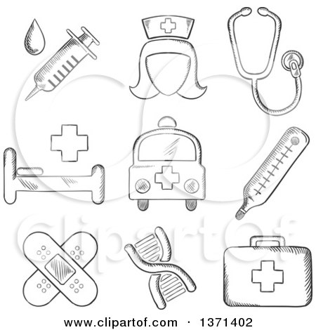 Hearing Aid Diagram, Hearing, Free Engine Image For User