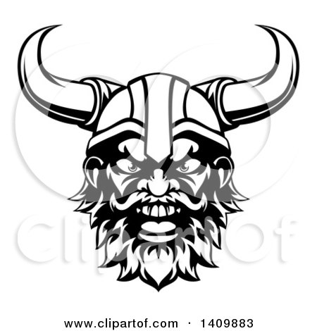 Royalty-Free (RF) Norse Clipart, Illustrations, Vector