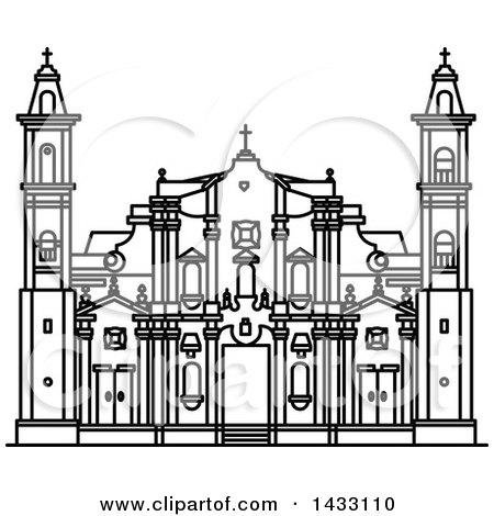 Royalty-Free (RF) Cuba Clipart, Illustrations, Vector