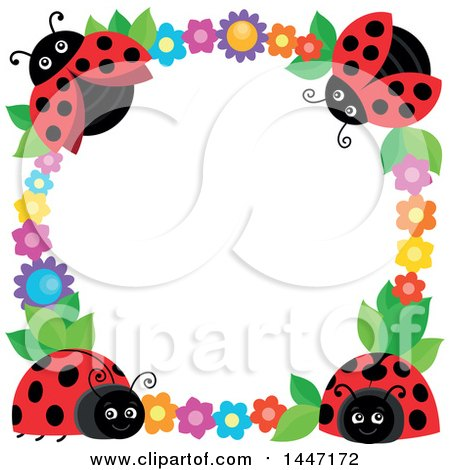 clipart of happy lineart black