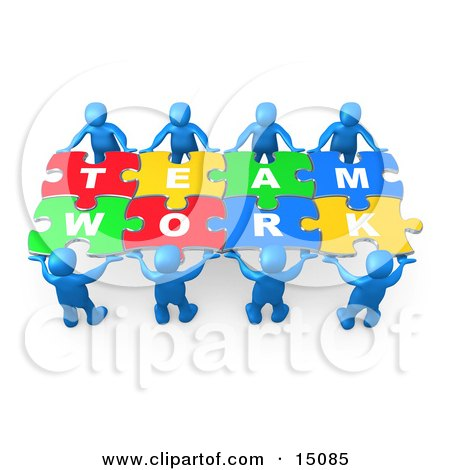 https://i0.wp.com/images.clipartof.com/small/15085-Blue-3d-People-Working-Together-To-Hold-Colorful-Pieces-Of-A-Jigsaw-Puzzle-That-Spells-Out-Team-Work-Clipart-Graphic.jpg