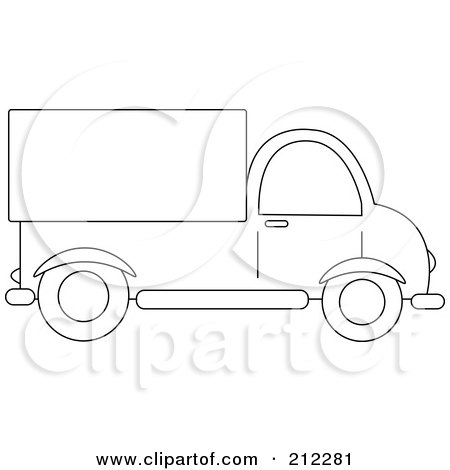 Volvo V40 Engine Diagram, Volvo, Free Engine Image For