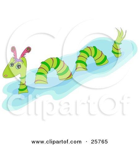 https://i0.wp.com/images.clipartof.com/small/25765-Clipart-Illustration-Of-A-Green-Striped-Dragon-Or-Serpent-Wading-In-Water.jpg