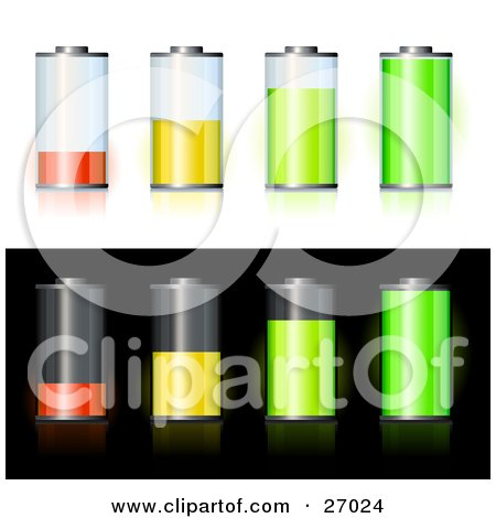 https://i0.wp.com/images.clipartof.com/small/27024-Clipart-Illustration-Of-Orange-Yellow-And-Green-Batteries-Forming-A-Bar-Graph-Showing-Low-To-High-Battery-Power-Offered-On-White-And-Black-Backgrounds.jpg