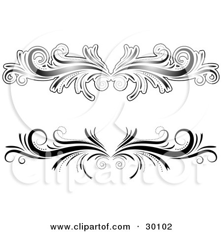 cool lower back tattoo design is very good with the right color combinations