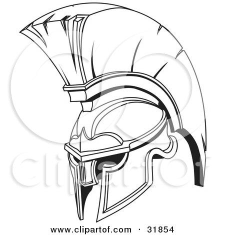 Easy To Draw Aztec Symbols Cool Aztec Symbols Wiring