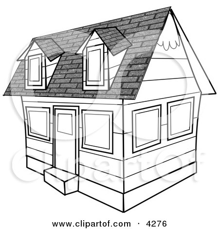 Royalty-Free (RF) Clipart of Coloring Pages, Illustrations