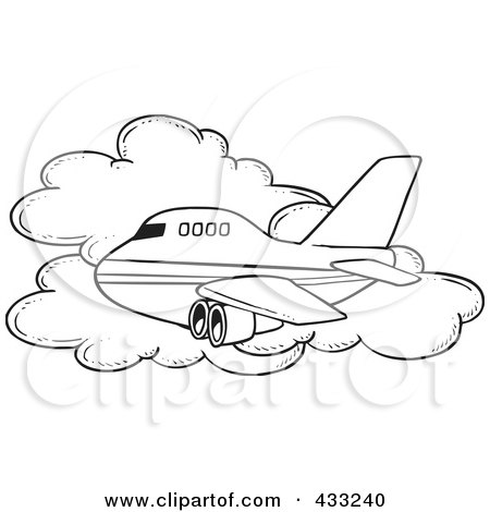Small Plane Flight, Small, Free Engine Image For User
