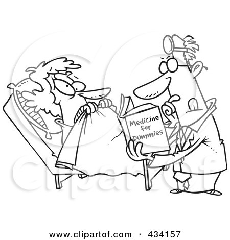 Psychiatrists: Yellow Pages Psychiatrists