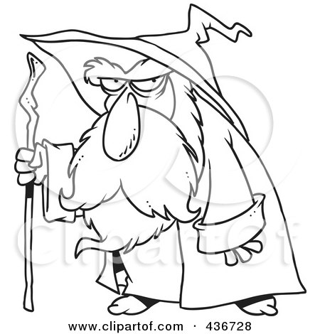 Rf Wiring Wizard Wiring Diagram ~ Odicis