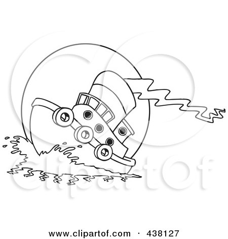 Small Engine Rc Cars, Small, Free Engine Image For User