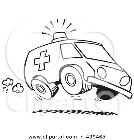 Royalty Free Emt Illustrations by Ron Leishman Page 1