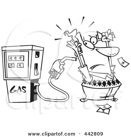Gas Pump Coloring Page Gas Pump Game Wiring Diagram ~ Odicis