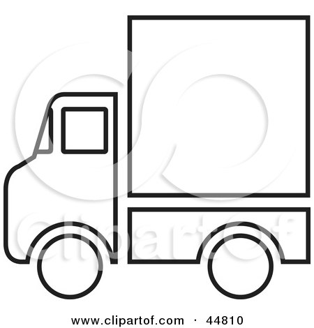 Royalty-free (RF) Clipart Illustration of a Golden