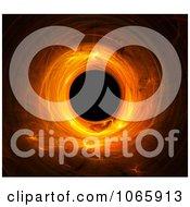 Royalty Free RF Vortex Clipart Illustrations Vector