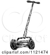 Royalty Free Stock Illustrations of Lawn Mowers by Prawny