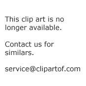 open clipart window windows royalty cartoon rf vector graphics illustrations cart opening