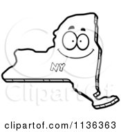 Royalty-Free (RF) New York Clipart, Illustrations, Vector