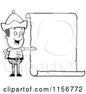 Royalty-Free (RF) Clipart of Elf Signs, Illustrations