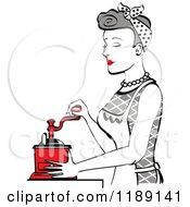 Royalty-Free (RF) Gray Hair Clipart, Illustrations, Vector