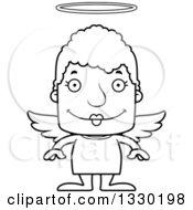 Angel Posters & Angel Art Prints #7