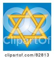 royalty-free rf jewish clipart