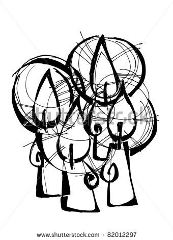 4 Season Vector Symbols Zodiac Vector Wiring Diagram ~ Odicis