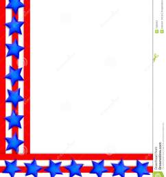 4th of july fireworks border [ 1130 x 1300 Pixel ]
