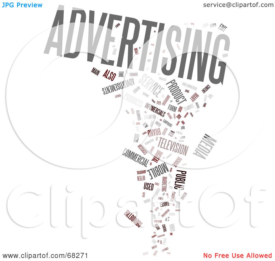 Ads About Art