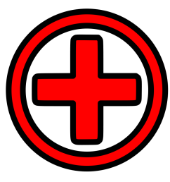 aid clipart first aid icon clipart [ 900 x 900 Pixel ]