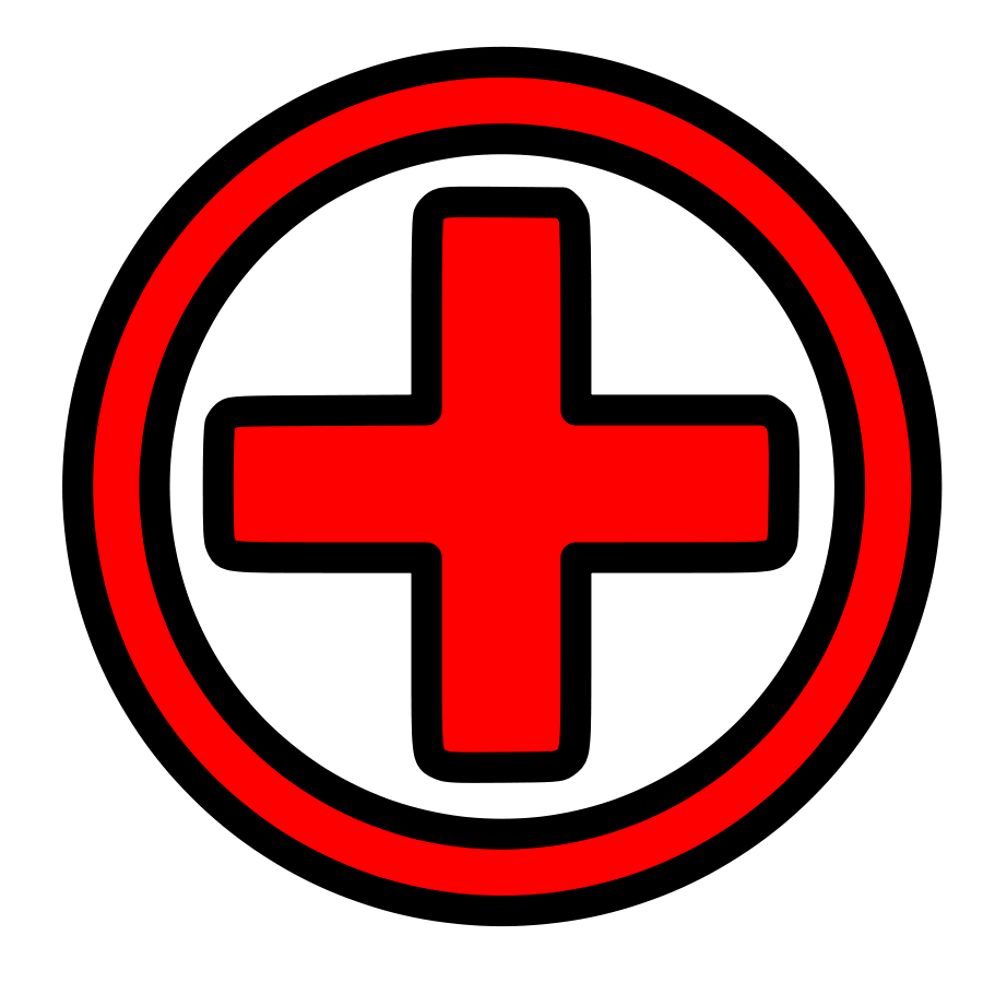hight resolution of aid clipart first aid icon clipart