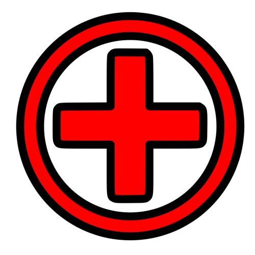 small resolution of aid clipart first aid icon clipart