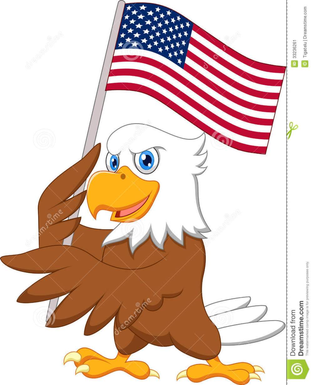 medium resolution of american eagle clipart