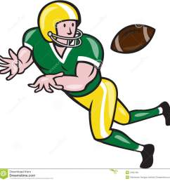 american football player clipart [ 1300 x 1325 Pixel ]