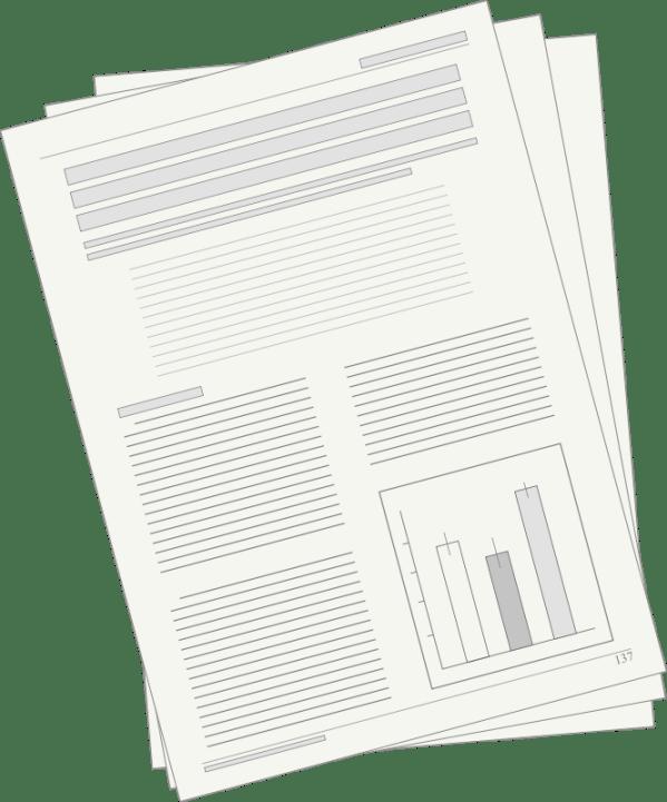publication clipart panda
