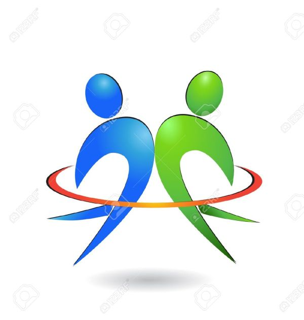 Free Business Logos Clip Art