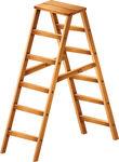 attic clipart clipartpanda clip 20clipart ladder terms