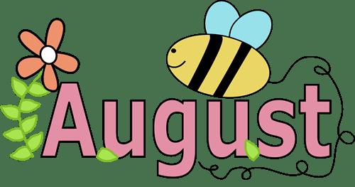 august 20clipart clipart panda
